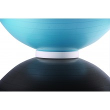 Physical Company Stability Ball Stacker Ring