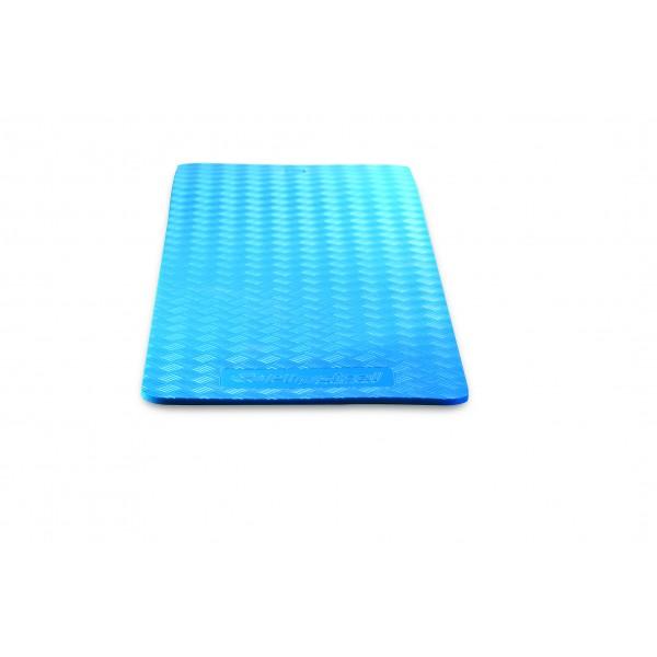 Pilates Mat Class Description: Physical Company Pilates Mat