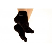 SISSEL® Pilates Socks - Cotton