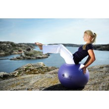 SISSEL®  Stability Ball; Securemax