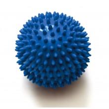 SISSEL® Spiky-Balls