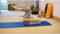 http://www.sarahhardypilates.com/image/cache/data/Video Thumbprints/New to Pilates/Beginners W5 Pt 1-210x120.jpg