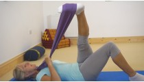 http://www.sarahhardypilates.com/image/cache/data/Video Thumbprints/S and T/SandT Gentle 2 2-210x120.jpg