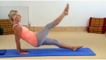 http://www.sarahhardypilates.com/image/cache/data/Video Thumbprints/S and T/Stretch and Tone Challenging 2 2-210x120.jpg