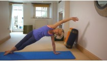 http://www.sarahhardypilates.com/image/cache/data/Video Thumbprints/Tutorials/Tutorial Sarah/EOM Side Lift Stretch-210x120.jpg
