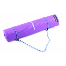 Physical Company Pilates Mat String
