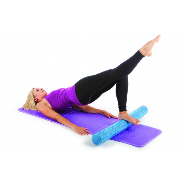 Physical Company Core / Foam Roller