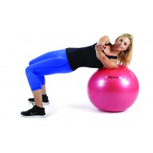 Physical Company Stability Balls Pro  55cm - 75cm