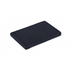 "Physical Company 1"" Head Cushion & Cover"