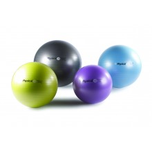 Physical Company Stability Balls   45cm - 75cm