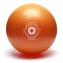 "Physical Company Mini Stability Ball 12"" / 30.5cm"