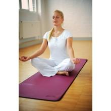 SISSEL® Pilates & Yoga Mat