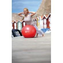 SISSEL®  Stability Ball