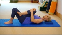 https://www.sarahhardypilates.com/image/cache/data/Video Thumbprints/Essential Stretches/ES Lower Back-210x120.jpg