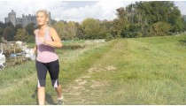 https://www.sarahhardypilates.com/image/cache/data/Video Thumbprints/Sports/Pilates for Running Pt 4 2-210x120.jpg