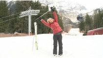 https://www.sarahhardypilates.com/image/cache/data/Video Thumbprints/Sports/Pilates for Skiers - Stretch on the Slopes-210x120.jpg